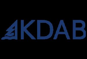 KDAB-300x204