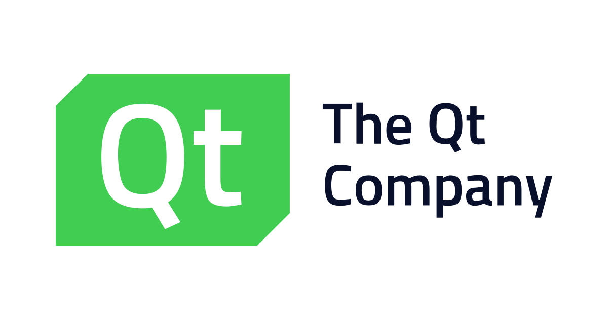 Technical vision for Qt 6 - Qt Blog