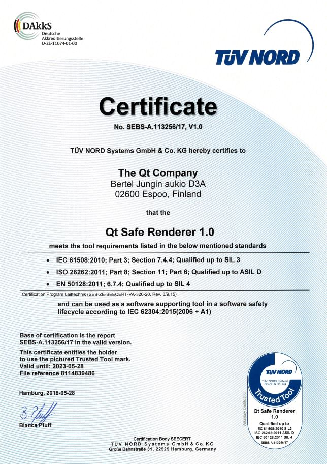 qt-safe-renderer-certificate-document