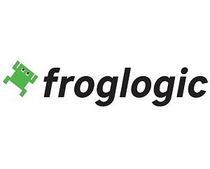 froglogic