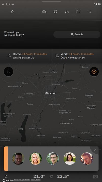 qtas-mapbox-gl-plugin