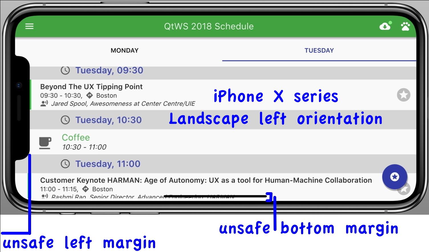 11_unsafe_areas_iphonex_landscape_left