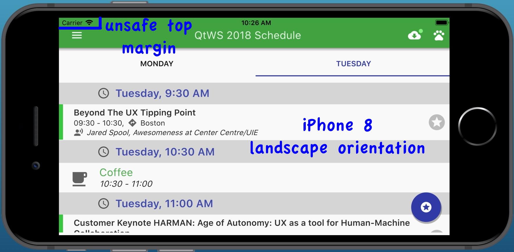 14_unsafe_areas_iphone8_landscape
