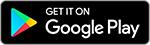 google-play-badge-s