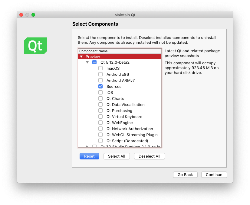 Getting Started With Qt for WebAssembly - Qt Blog